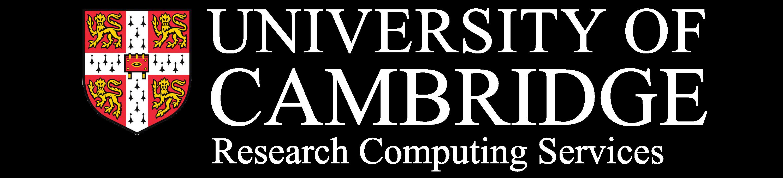Using Python — CSD3 1 0 documentation